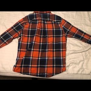 American Eagle Outfitters Shirts - American Eagle dress shirt